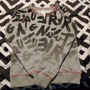 True religion shirt for girls